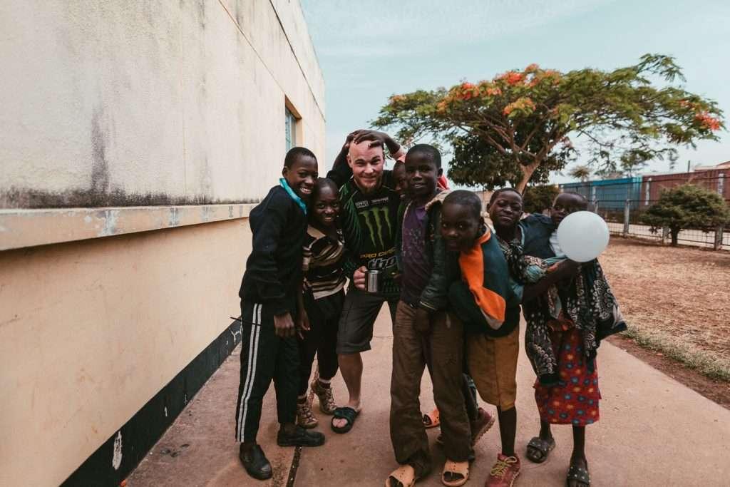 181101 Unsere Expedition nach Malawi 2018 in Bildern MAW_9967