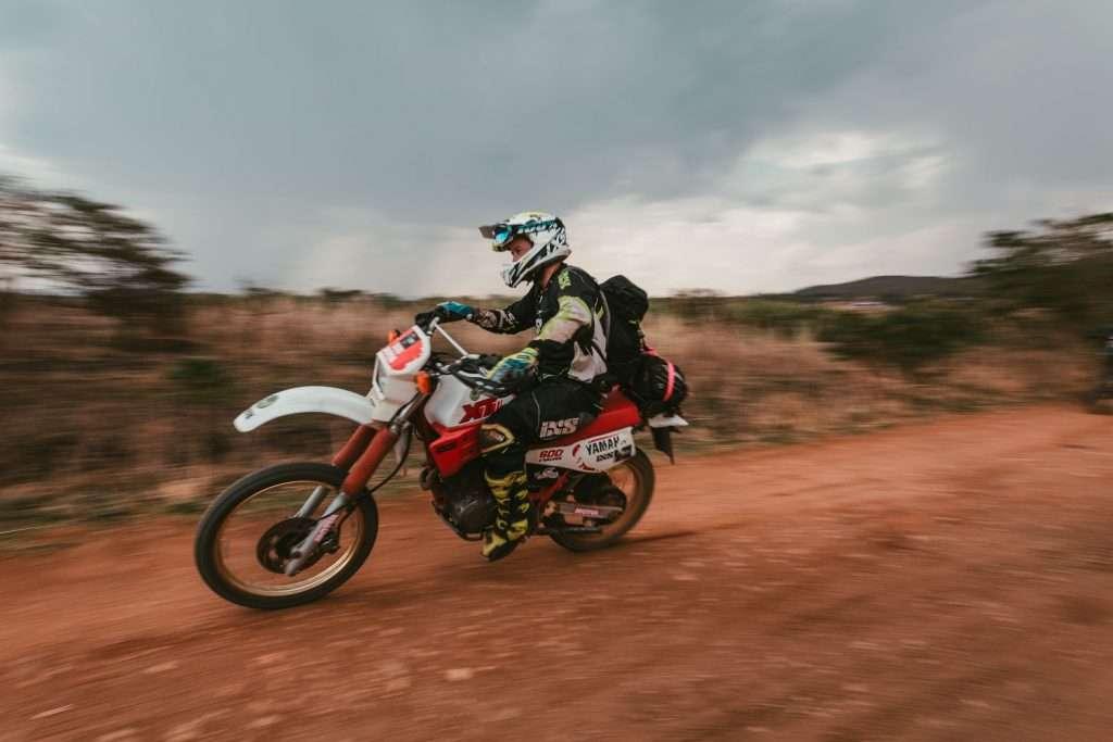 181101 Unsere Expedition nach Malawi 2018 in Bildern MAW_9997