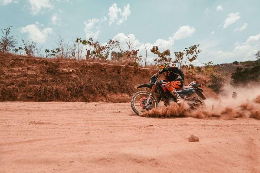 181103 Unsere Expedition nach Malawi 2018 in Bildern MAW_0213
