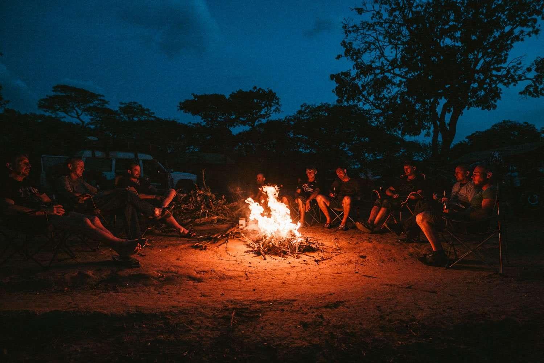 181103 Unsere Expedition nach Malawi 2018 in Bildern MAW_0263
